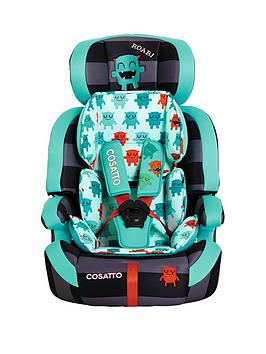 cosatto-zoomi-group-1-2-3-car-seat-cuddle-monster