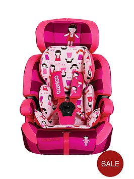 cosatto-zoomi-group-1-2-3-car-seat-dilly-dolly