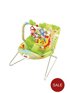 fisher-price-rainforest-friends-bouncer