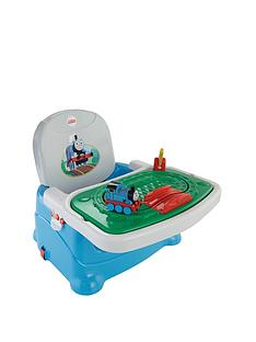 thomas-friends-tray-play-booster-seat