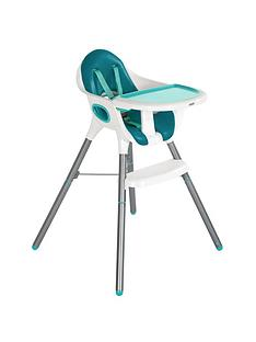 mamas-papas-juice-highchair