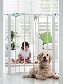lindam-easy-fit-extra-tall-baby-safety-gate