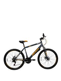 boss-vortex-26-inch-mens-bike