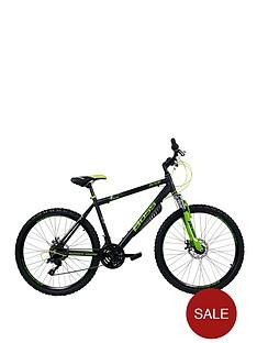 boss-blade-26-inch-mens-bike
