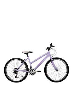 falcon-enigma-26-inch-ladies-trail-bike