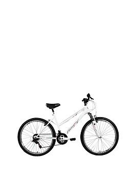 falcon-orchid-ladies-comfort-mountain-bike