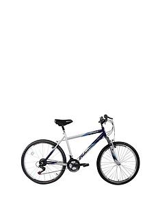 falcon-odyssey-mens-comfort-mountain-bike