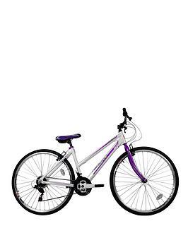 falcon-modena-17-inch-ladies-bike