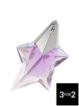 thierry-mugler-angel-25ml-edp