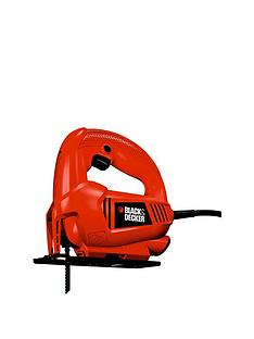 black-decker-ks500-gb-400-watt-sightline-jigsaw