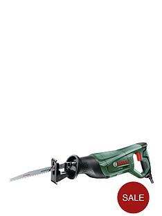 bosch-psa-700-e-710-watt-multi-saw