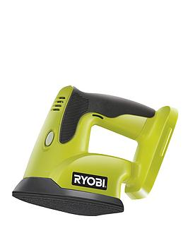 ryobi-one-ccc1801m-18v-corner-sander-without-18v-one-battery