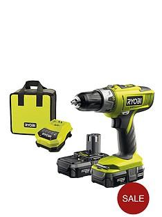 ryobi-one-llcdi18022-18-volt-combi-starter-kit
