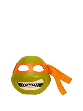 teenage-mutant-ninja-turtles-deluxe-mask-mikey