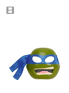 teenage-mutant-ninja-turtles-deluxe-mask-leo