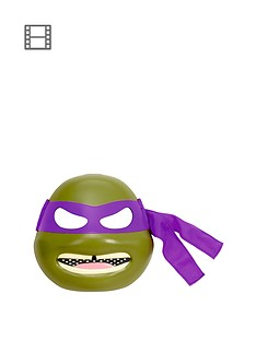 teenage-mutant-ninja-turtles-deluxe-mask-donatello
