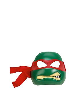 teenage-mutant-ninja-turtles-deluxe-mask-raphael
