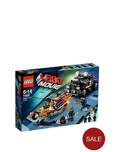 lego-movie-super-cycle-chase