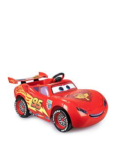 disney-cars-2-lightning-mcqueen-car