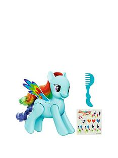 my-little-pony-rainbow-dash-flip-and-whirl