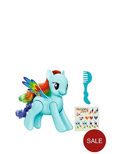 my-little-pony-rainbow-dash-flip-and-whirl