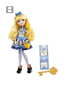 ever-after-high-royal-3-blondie-locks