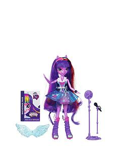 my-little-pony-equestria-girls-twilight-sparkle-with-microphone