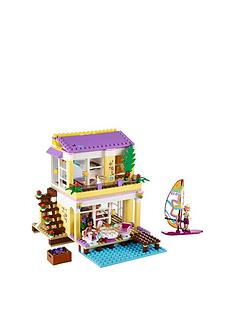 lego-friends-stephanies-beach-house