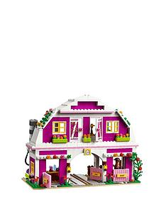 lego-friends-friends-sunshine-ranch