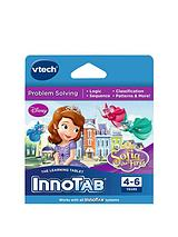 Innotab Learning Cartridge - Sofia the First