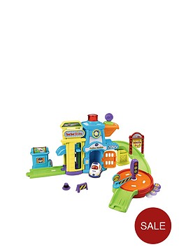 vtech-toot-toot-drivers-police-station