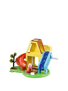 peppa-pig-weebles-wind-and-wobble-playground