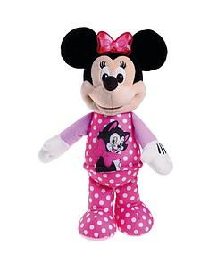 minnie-mouse-glowing-minnie-mouse-bow
