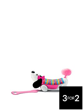 leapfrog-alphapup-pink
