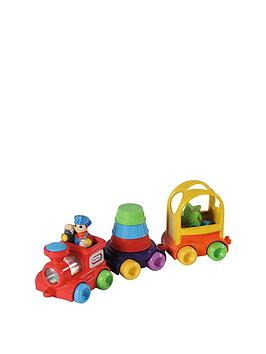 little-tikes-discover-sounds-stack-n-sort-train