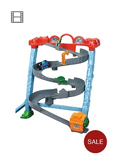 thomas-friends-spills-thrills-on-sodor