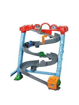 thomas-friends-take-n-play-spills-and-thrills-on-sodor
