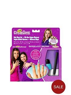 crayola-creations-nail-glam