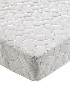 ladybird-eco-sprung-mattress-cot-size