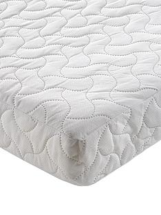 ladybird-eco-dual-comfort-cot-bed-mattress