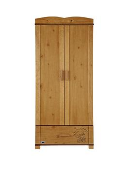 tiny-tatty-teddy-2-door-1-drawer-wardrobe