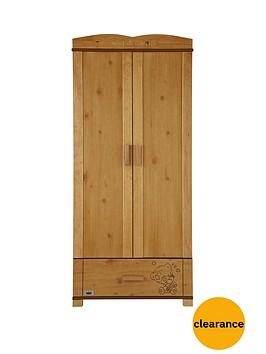 tiny-tatty-teddy-2-door-1-drawer-wardrobe
