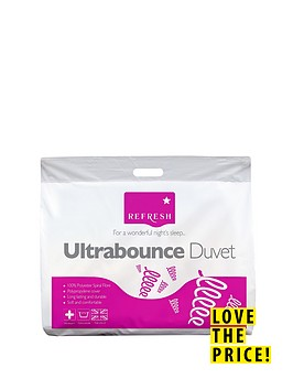 refresh-105-tog-ultrabounce-duvet