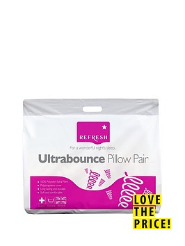 refresh-ultrabounce-pillows-pair
