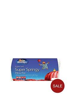 silentnight-super-springy-pillows-pair