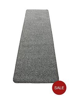 florence-runner-with-free-door-mat