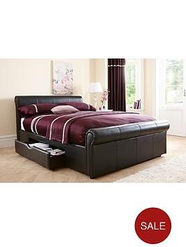 primrose-storage-bed-frame