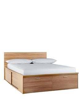 newcastle-storage-bed-frame