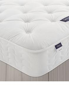silentnight-miracoil-3-tuscany-orthopedic-mattress