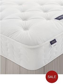 silentnight-miracoil-3-tuscany-orthopedic-mattress